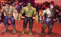 Avengers-Endgame-Hulk-08.jpg