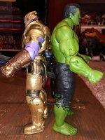Avengers-Endgame-Hulk-09.jpg
