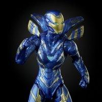 Avengers-Endgame-Marvel-Legends-Wave-2-Rescue-01.jpg