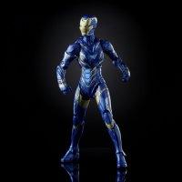 Avengers-Endgame-Marvel-Legends-Wave-2-Rescue-02.jpg