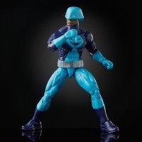 Avengers-Endgame-Marvel-Legends-Wave-2-Rock-Python-03.jpg