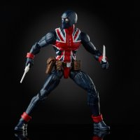 Avengers-Endgame-Marvel-Legends-Wave-2-Union-Jack-01.jpg
