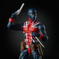 Avengers-Endgame-Marvel-Legends-Wave-2-Union-Jack-02.jpg