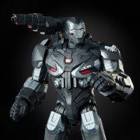 Avengers-Endgame-Marvel-Legends-Wave-2-War-Machine-04.jpg