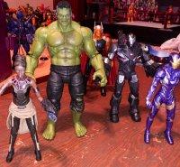 Avengers-Endgame-Resuce-05.jpg