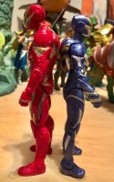 Avengers-Endgame-Resuce-06.jpg