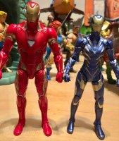 Avengers-Endgame-Resuce-07.jpg