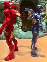 Avengers-Endgame-Resuce-08.jpg