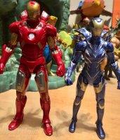 Avengers-Endgame-Resuce-09.jpg