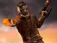Avengers-Endgame-Statue-Iron-Studios-01.jpg