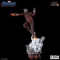 Avengers-Endgame-Statue-Iron-Studios-02.jpg