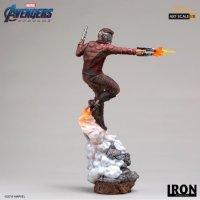 Avengers-Endgame-Statue-Iron-Studios-03.jpg