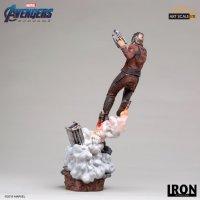 Avengers-Endgame-Statue-Iron-Studios-04.jpg