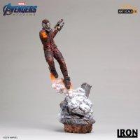 Avengers-Endgame-Statue-Iron-Studios-05.jpg