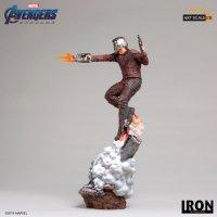 Avengers-Endgame-Statue-Iron-Studios-06.jpg