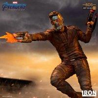 Avengers-Endgame-Statue-Iron-Studios-07.jpg