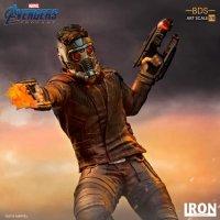 Avengers-Endgame-Statue-Iron-Studios-08.jpg