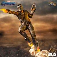 Avengers-Endgame-Statue-Iron-Studios-09.jpg