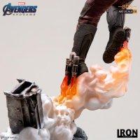 Avengers-Endgame-Statue-Iron-Studios-10.jpg