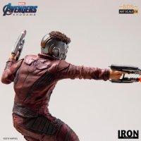 Avengers-Endgame-Statue-Iron-Studios-11.jpg