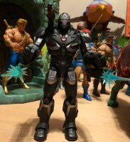 Avengers-Endgame-War-Machine-04.jpg