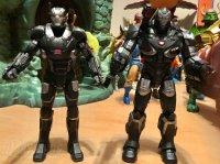 Avengers-Endgame-War-Machine-06.jpg