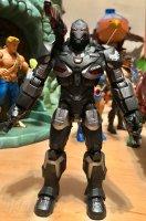 Avengers-Endgame-War-Machine-07.jpg