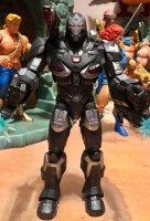 Avengers-Endgame-War-Machine-08.jpg