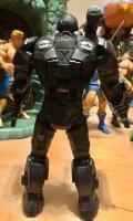Avengers-Endgame-War-Machine-09.jpg