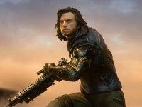 Avengers-Endgame-Winter-Soldier-Iron-Studios-01.jpg