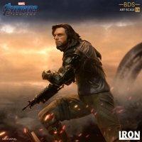 Avengers-Endgame-Winter-Soldier-Iron-Studios-06.jpg