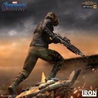 Avengers-Endgame-Winter-Soldier-Iron-Studios-07.jpg