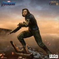 Avengers-Endgame-Winter-Soldier-Iron-Studios-08.jpg