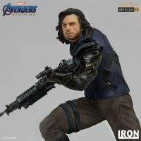 Avengers-Endgame-Winter-Soldier-Iron-Studios-09.jpg