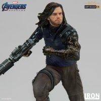 Avengers-Endgame-Winter-Soldier-Iron-Studios-10.jpg