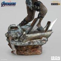 Avengers-Endgame-Winter-Soldier-Iron-Studios-11.jpg