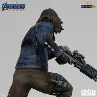 Avengers-Endgame-Winter-Soldier-Iron-Studios-12.jpg
