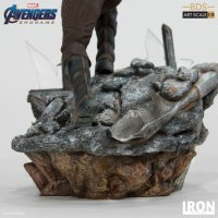 Avengers-Endgame-Winter-Soldier-Iron-Studios-13.jpg
