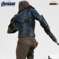 Avengers-Endgame-Winter-Soldier-Iron-Studios-14.jpg