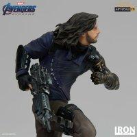 Avengers-Endgame-Winter-Soldier-Iron-Studios-15.jpg