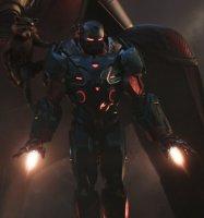 AvengersEndgame5cd9fa931668f.jpg