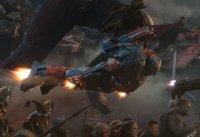 AvengersEndgame5ce30b0be728c.jpg