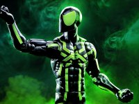 Big-Time-Spider-Man-01.jpg