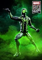 Big-Time-Spider-Man-02.jpg