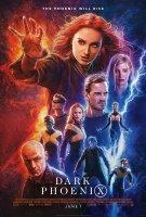 Dark-Phoenix-Poster-Final.jpg