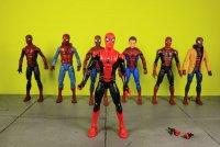 Far-From-Home-Marvel-Legends-Spider-Man-01.JPG