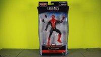 Far-From-Home-Marvel-Legends-Spider-Man-02.JPG