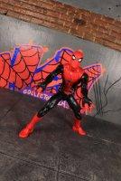 Far-From-Home-Marvel-Legends-Spider-Man-03.JPG