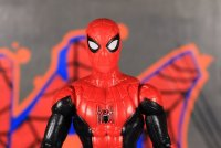 Far-From-Home-Marvel-Legends-Spider-Man-04.JPG