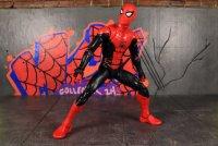 Far-From-Home-Marvel-Legends-Spider-Man-05.JPG